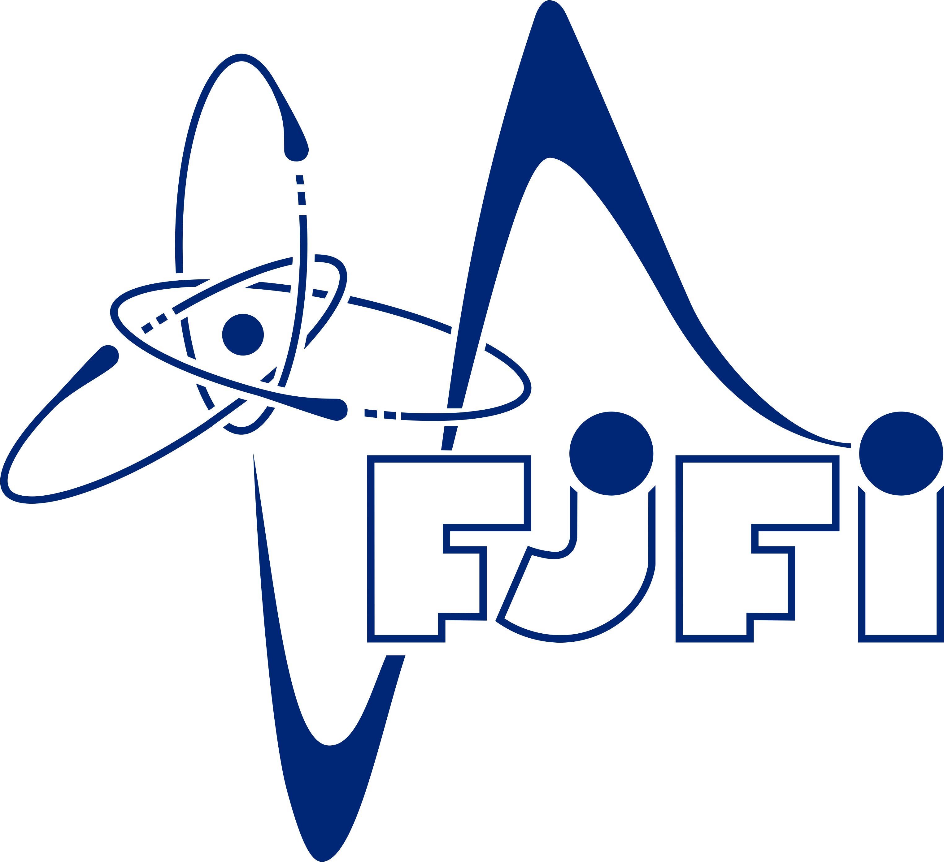 Popis: Popis: http://people.fjfi.cvut.cz/fjfi_logo.png
