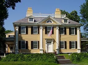 284px-longfellow_national_historic_site_cambridge_massachusetts