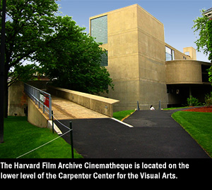 carpenter_center