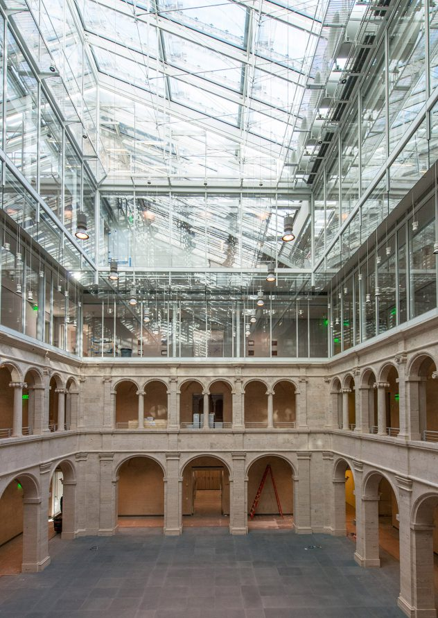harvard-art-museums-renovation-2